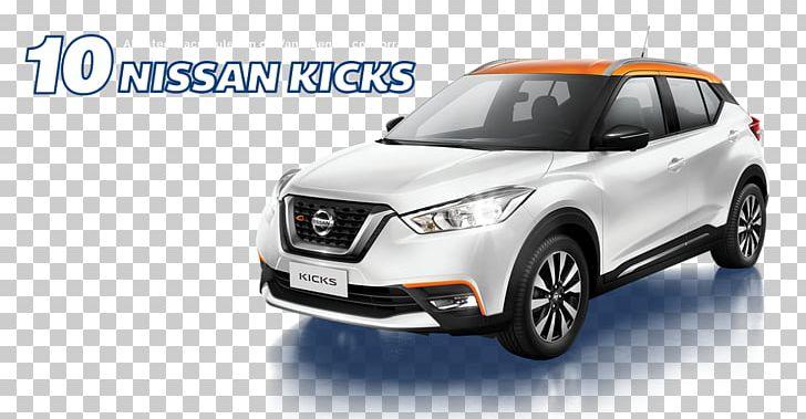 2018 Nissan Kicks Nissan Micra 2016 Summer Olympics Car PNG.