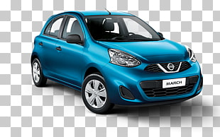 17 nissan Kicks PNG cliparts for free download.