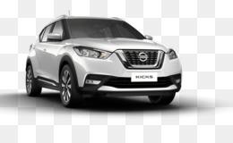 Nissan Kicks PNG and Nissan Kicks Transparent Clipart Free.