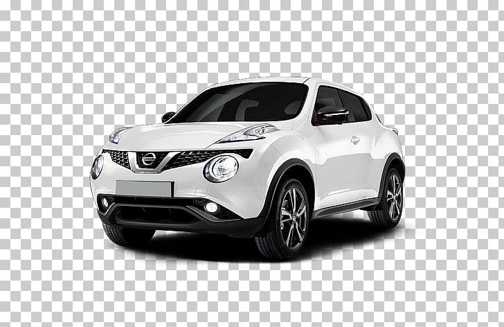 2018 Nissan Kicks Nissan JUKE Car Hyundai, nissan PNG.