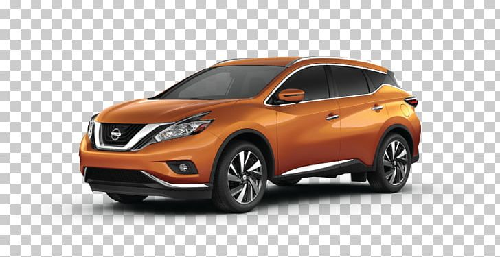 2018 Nissan Murano 2017 Nissan Murano Nissan Rogue Nissan.