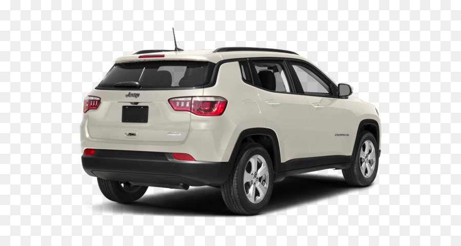 2018 Nissan Murano SL 2018 Nissan Murano Platinum Vehicle.