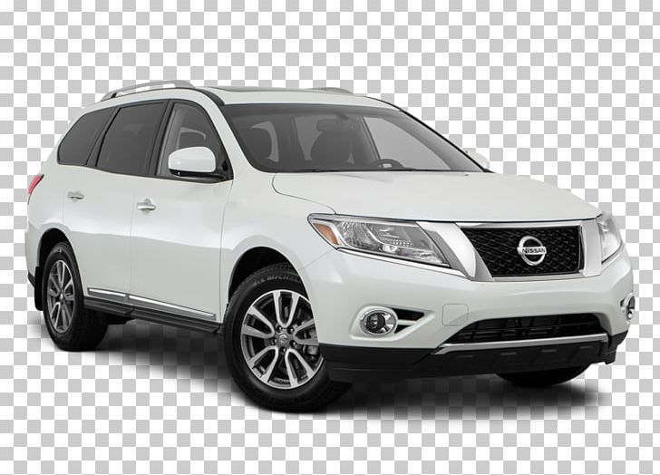 2018 Nissan Rogue SV SUV Sport Utility Vehicle Murray PNG.