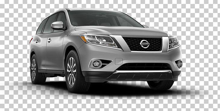 2018 Nissan Rogue 2018 Nissan Pathfinder Car 2014 Nissan.