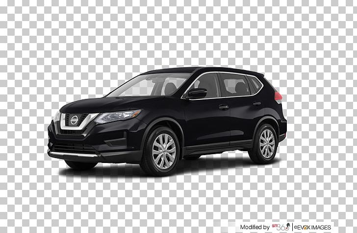 2018 Nissan Rogue S SUV Sport Utility Vehicle 2018 Nissan.