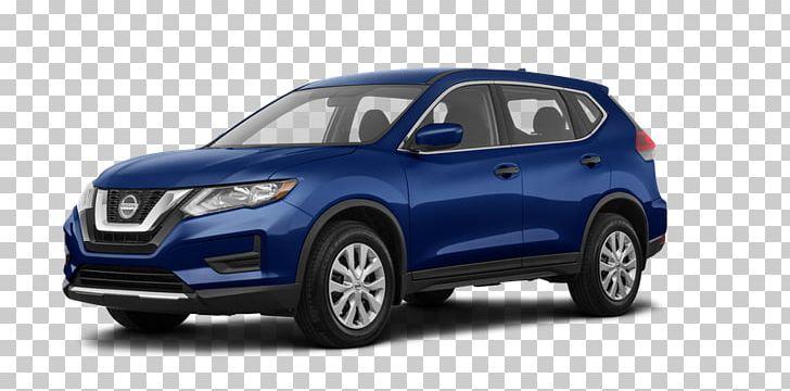 2018 Nissan Rogue Sport Car Sport Utility Vehicle 2018 Nissan Rogue.