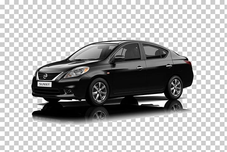 Nissan Sunny Car 2018 Nissan Sentra Audi A5, nissan PNG.