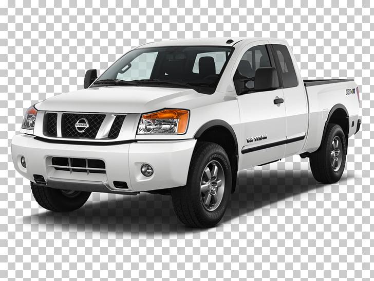 2018 Nissan Titan 2015 Nissan Titan Nissan Armada Car.