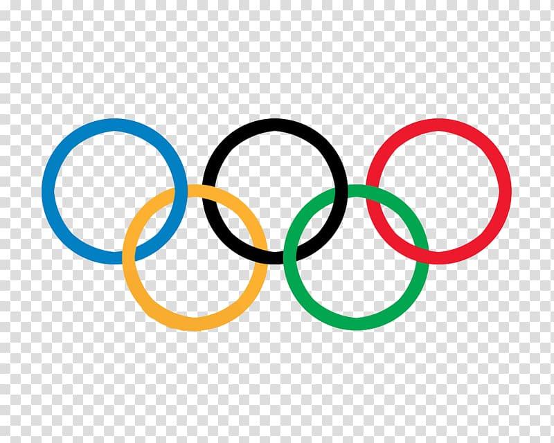 2018 Winter Olympics 2020 Summer Olympics 2016 Summer.