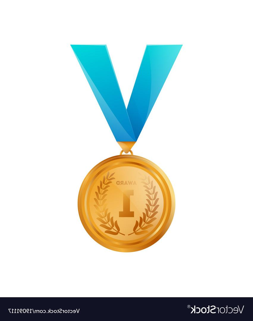 Unique Olympic Medal Vector Images » Free Vector Art, Images.