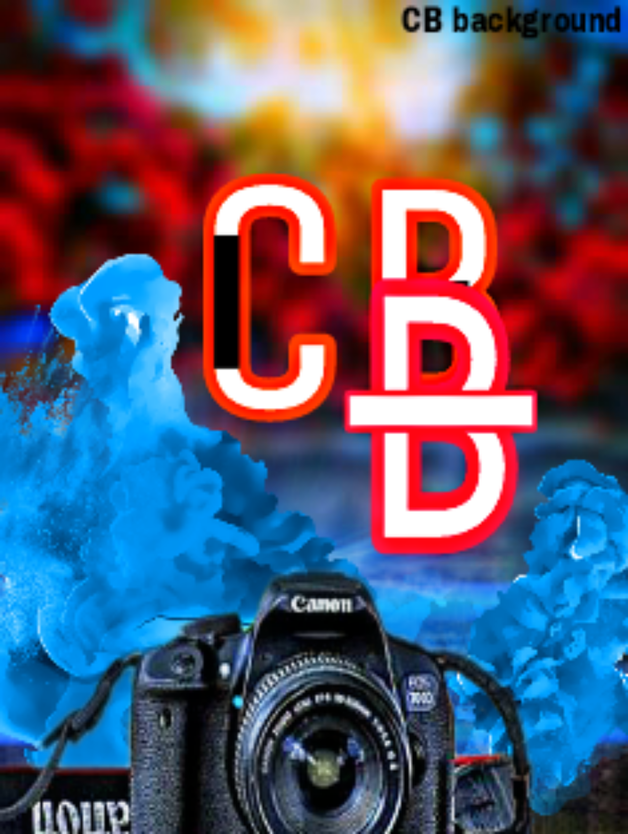 CB background,png 2018.