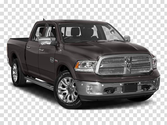 Ram Trucks Chrysler Dodge 2018 RAM 1500 Longhorn 2018 RAM.