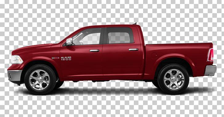 2018 RAM 1500 Ram Trucks Dodge Chrysler 2019 RAM 1500 PNG.