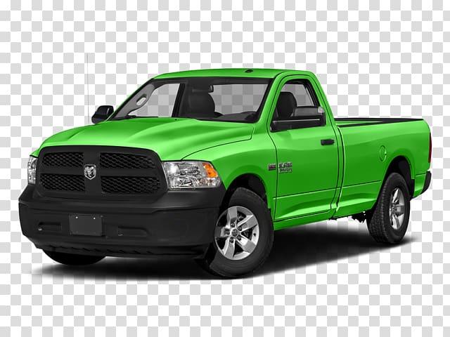 Ram Trucks Dodge Chrysler Pickup truck 2018 RAM 1500.