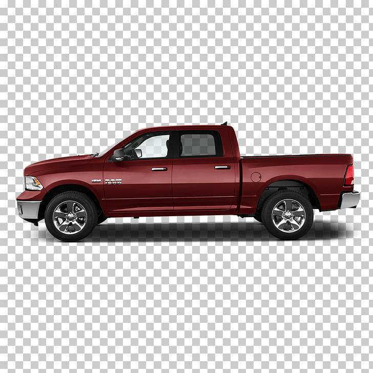 2016 RAM 1500 2018 RAM 1500 Ram Trucks Pickup truck Dodge.