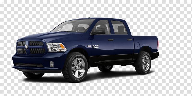 2018 RAM 1500 Ram Trucks Chrysler 2019 RAM 1500 Dodge, dodge.