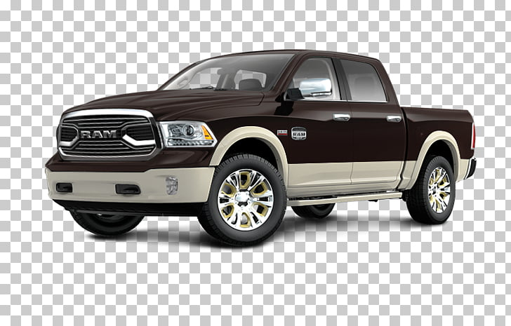 2018 RAM 1500 Ram Trucks Ram Pickup Pickup truck Chrysler.