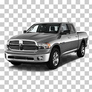 14 2018 Ram 1500 Crew Cab PNG cliparts for free download.