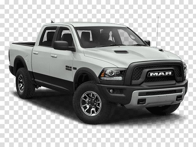Ram Trucks 2018 RAM 1500 Rebel Car Pickup truck 2017 RAM.