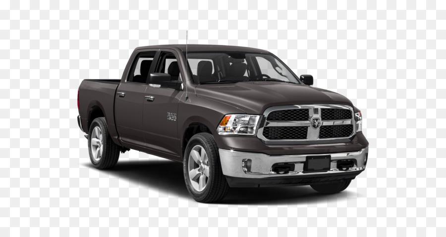 Ram Trucks Dodge Chrysler 2018 RAM 1500 Crew Cab 2019 RAM.