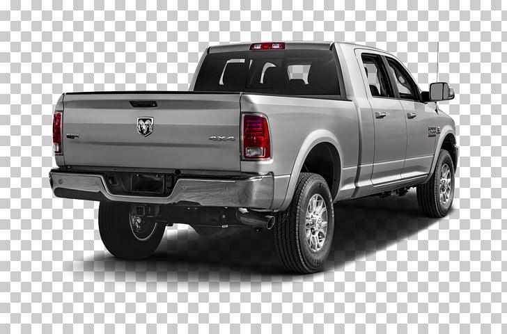 2017 RAM 2500 Pickup truck Ram Trucks Car 2018 RAM 2500.