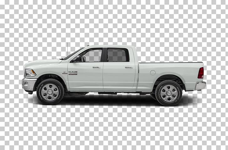 2018 RAM 2500 Ram Trucks Chrysler Dodge Car, ox horn PNG.