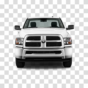 Ram 2500 PNG clipart images free download.