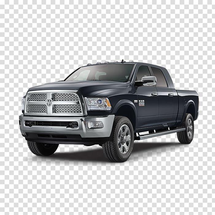 Ram Trucks Dodge Chrysler Ram Pickup 2018 RAM 2500, dodge.