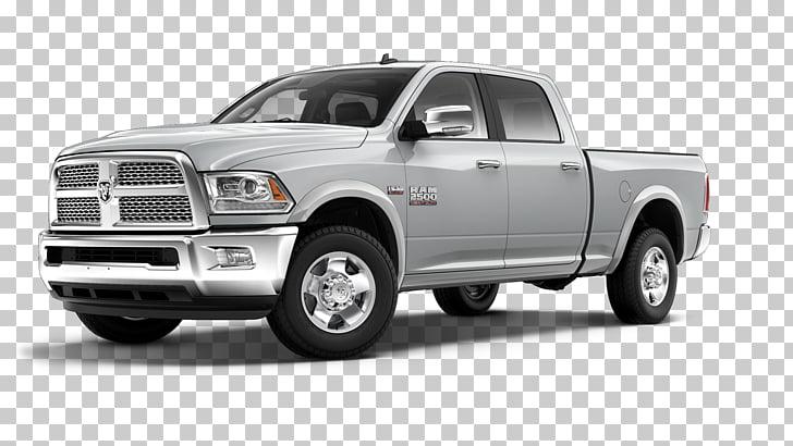2018 RAM 2500 Ram Trucks Ram Pickup Dodge Car, Pickup Dodge.
