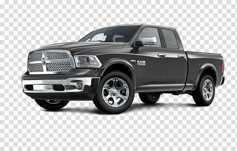Ram Trucks Chrysler 2018 RAM 1500 Dodge Pickup truck, dodge.