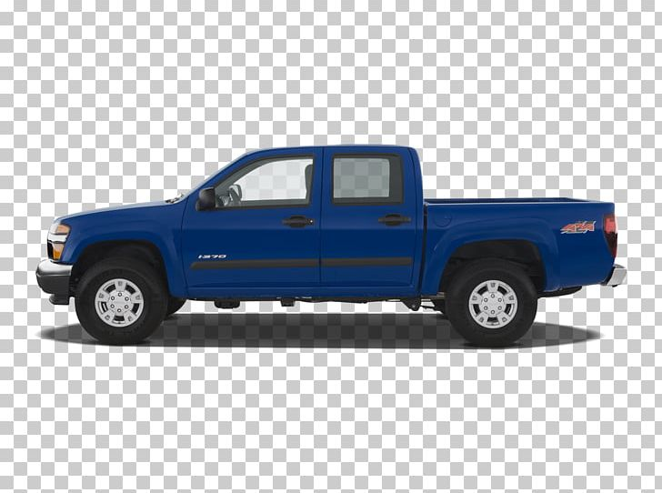 2018 RAM 1500 Ram Trucks Dodge Chrysler Car PNG, Clipart.