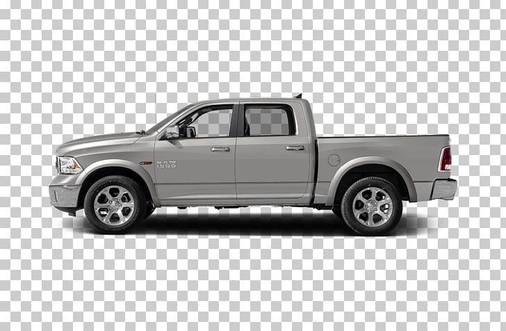 Ram Trucks Pickup Truck Chrysler Dodge Ram Pickup PNG.