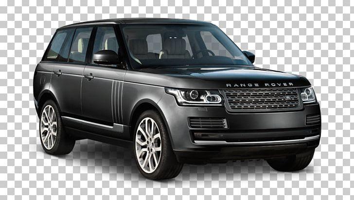 2018 Land Rover Range Rover Velar Range Rover Sport Range.