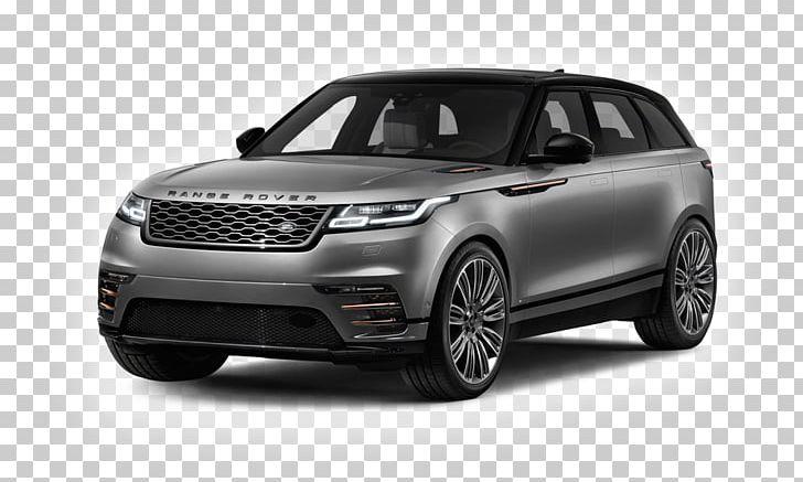 Range Rover Sport Range Rover Velar 2017 Land Rover Discovery Car.