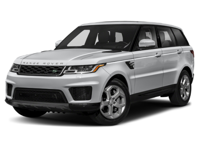 2018 Land Rover Range Rover Sport : Price, Specs & Review.