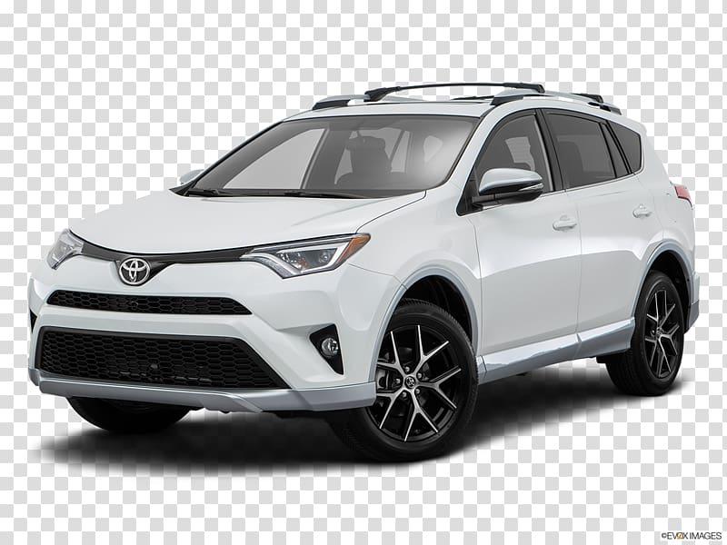 2016 Toyota RAV4 2015 Toyota RAV4 2018 Toyota RAV4 Car, interior.
