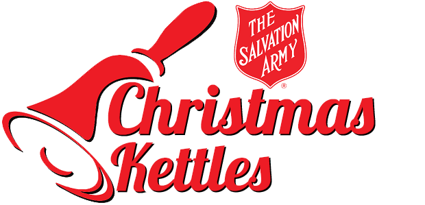 Salvation Army Bell Clipart.