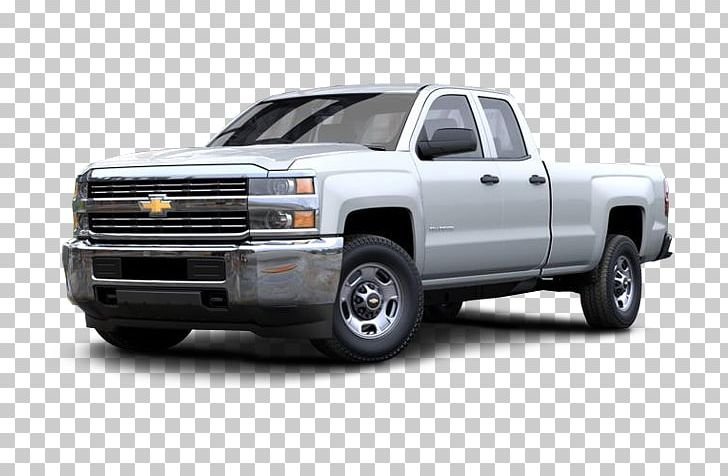 2017 Chevrolet Silverado 1500 Pickup Truck Car General.