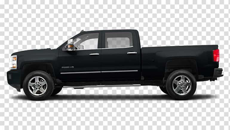 2018 Chevrolet Silverado 1500 Pickup truck 2017 Chevrolet.