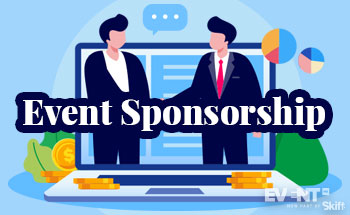 Event Sponsorship: 117 Ideas for 2020.