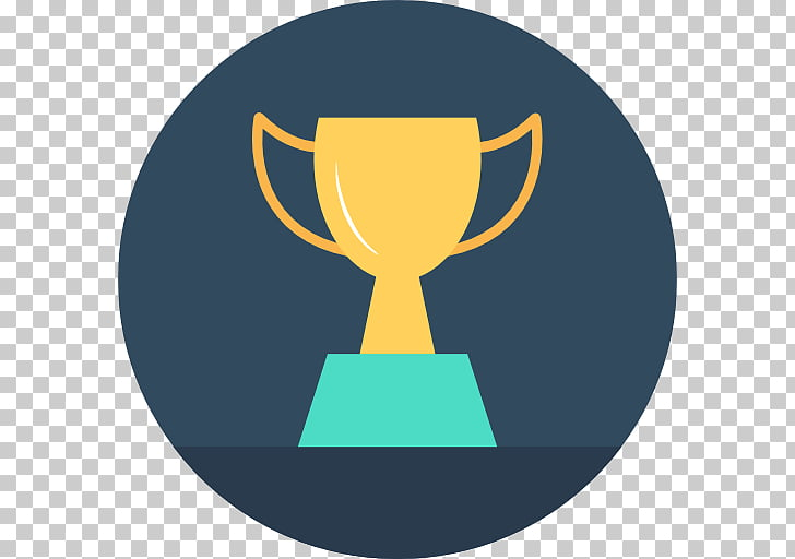 Computer Icons Trophy Sponsors 2018, Trophy PNG clipart.