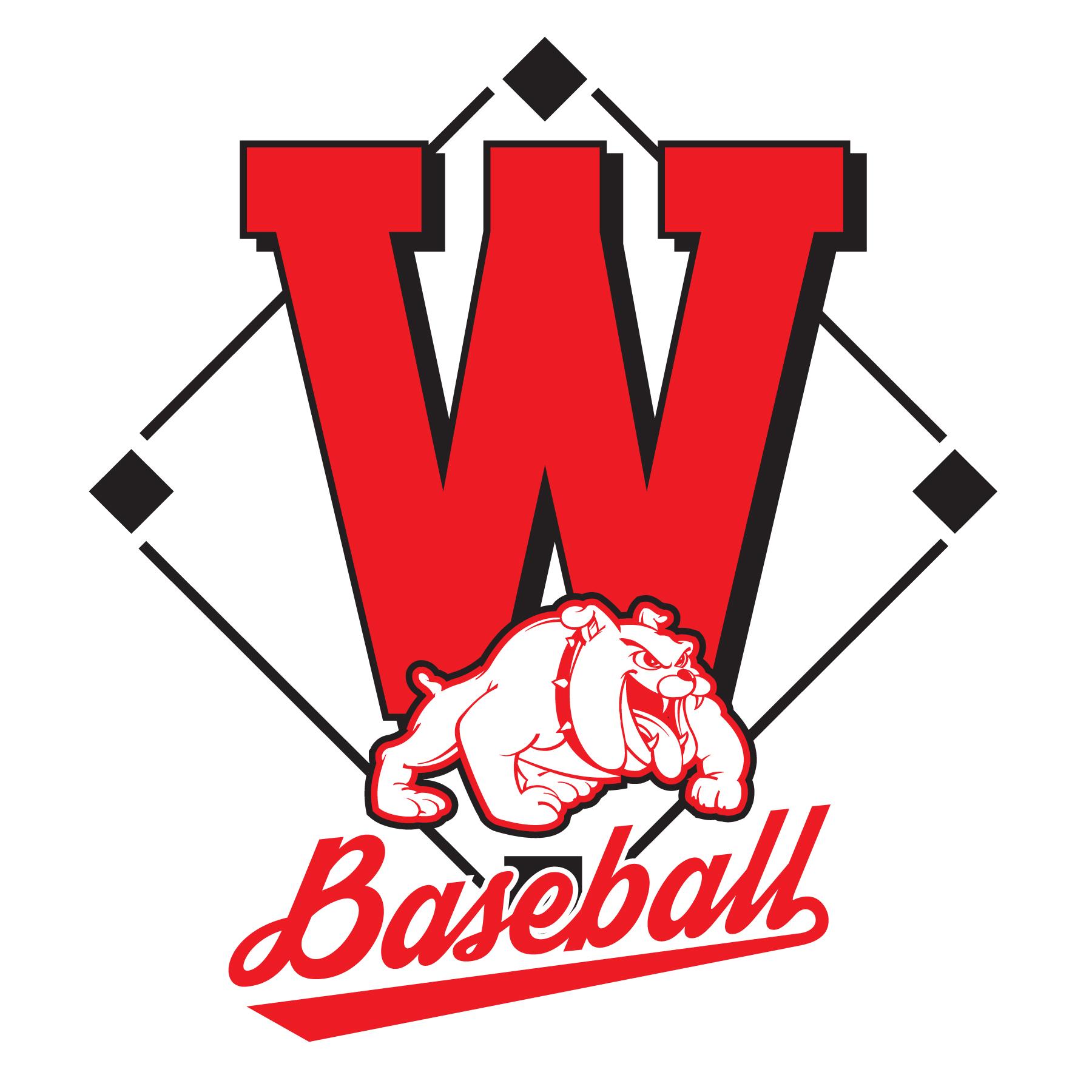 2019 Spring Baseball Program Overview.