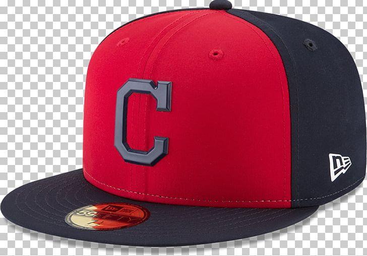 2018 Cleveland Indians Season Spring Training MLB 2018 Major.