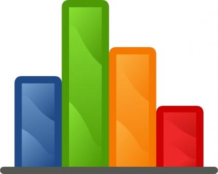Free Statistics Cliparts, Download Free Clip Art, Free Clip.