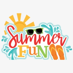 PNG Summer Cliparts & Cartoons Free Download.