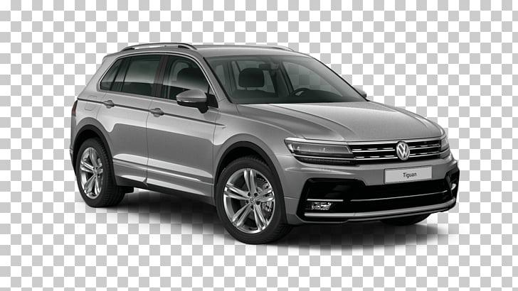 2018 Volkswagen Tiguan Car 2016 Volkswagen Tiguan 2017.