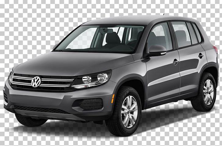 2014 Volkswagen Tiguan Car 2016 Volkswagen Tiguan 2018.