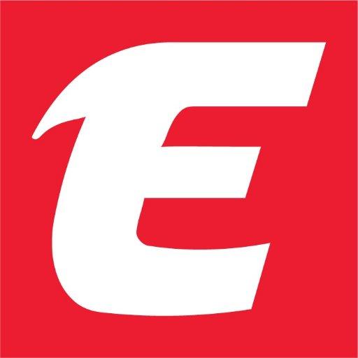 Exaro News on Twitter: \