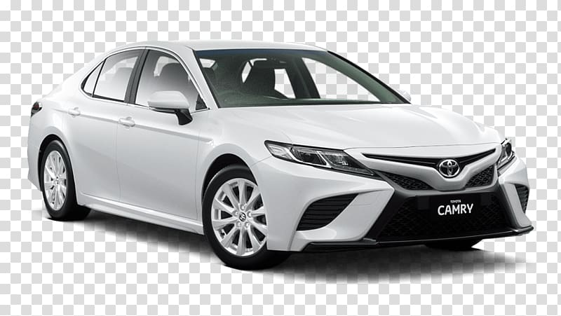 2018 Toyota Camry Hybrid Hybrid vehicle Car, toyota.