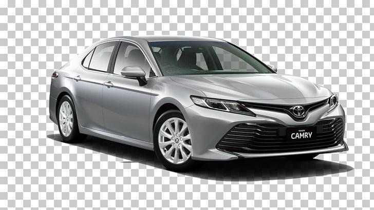 2018 Toyota Camry Toyota Camry Hybrid Car, toyota PNG.